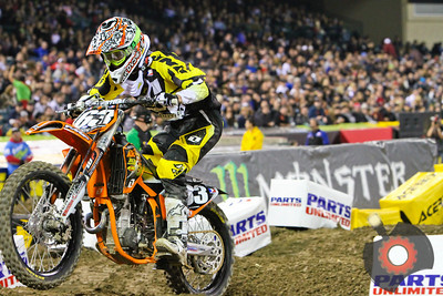 Anaheim1_Lites_HeatRaces-797