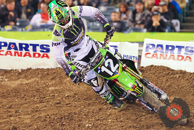 Anaheim1_Lites_HeatRaces-595