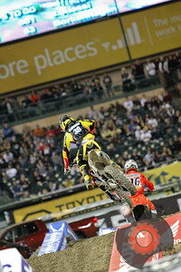 Anaheim1_Lites_MainEvent-973