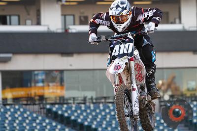 Anaheim1_Lites_Practices-109