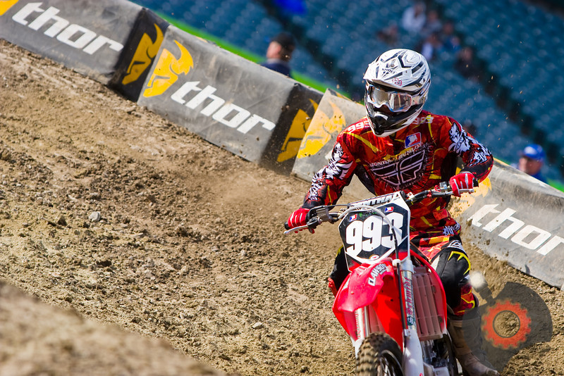 Anaheim2_Supercross_38