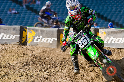 Anaheim2_Supercross_35