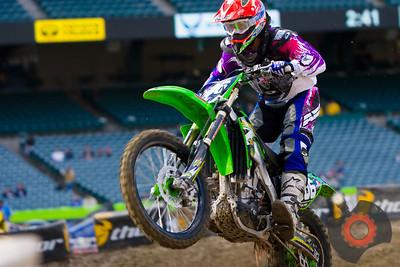 Anaheim2_Supercross_39