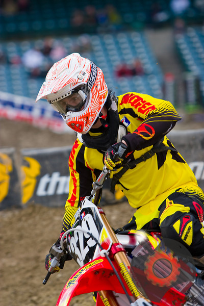Anaheim2_Supercross_53