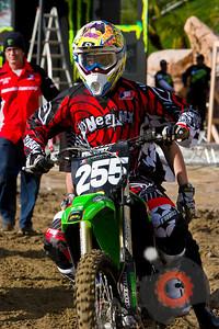 Anaheim2_Supercross_30