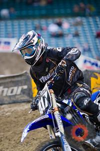 Anaheim2_Supercross_54
