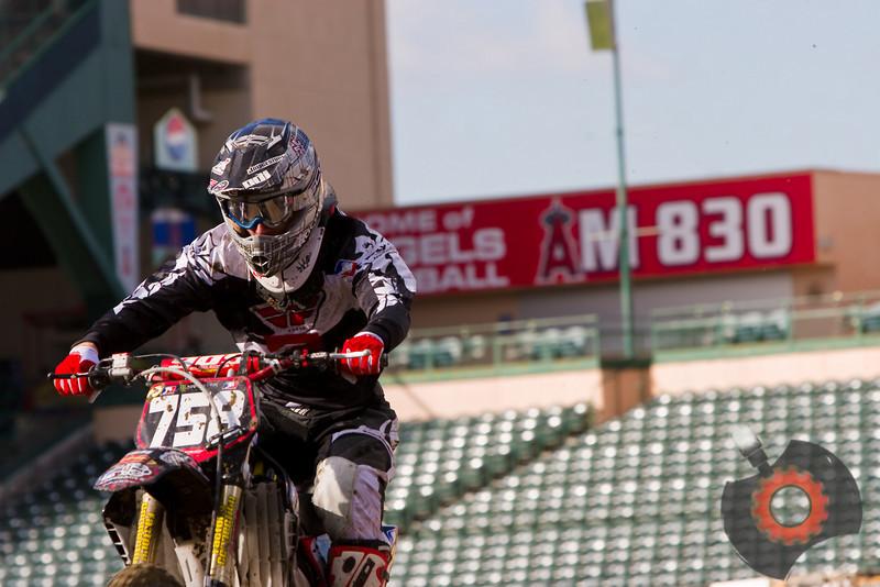 Anaheim2_Supercross_17