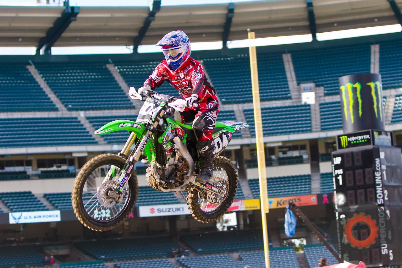 Anaheim2_Supercross_15