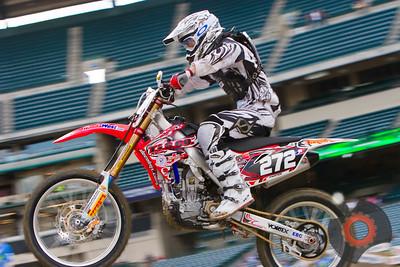 Anaheim2_Supercross_49