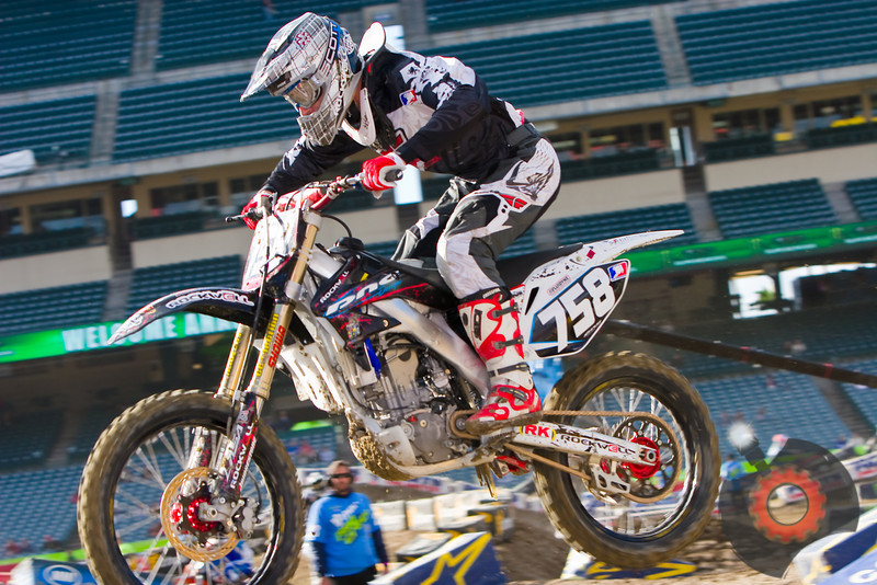 Anaheim2_Supercross_20