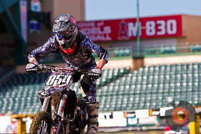 Anaheim2_Supercross_18