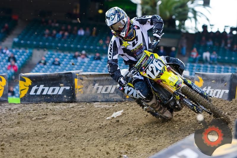 Anaheim2_Supercross_67