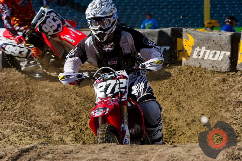 Anaheim2_Supercross_33