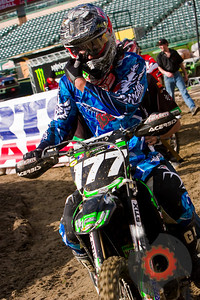 Anaheim2_Supercross_28