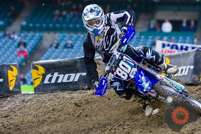 Anaheim2_Supercross_72