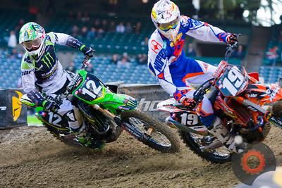 Anaheim2_Supercross_79