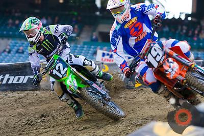 Anaheim2_Supercross_80