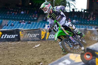 Anaheim2_Supercross_66