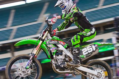 Anaheim2_Supercross_48