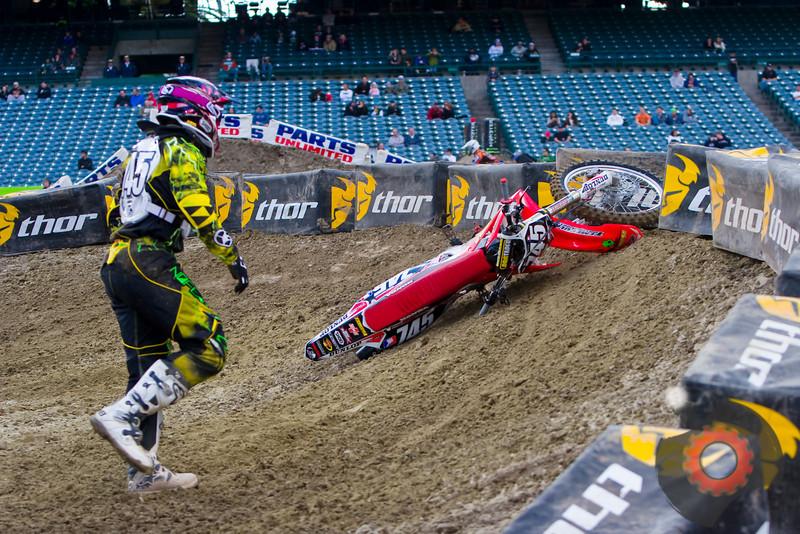 Anaheim2_Supercross_55