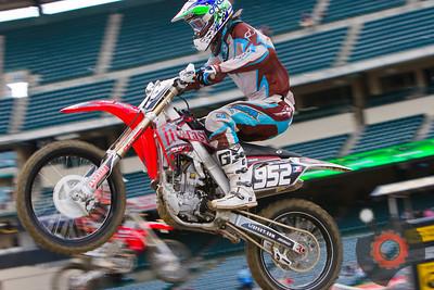 Anaheim2_Supercross_50