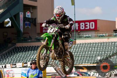 Anaheim2_Supercross_21