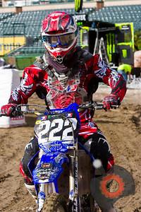 Anaheim2_Supercross_25