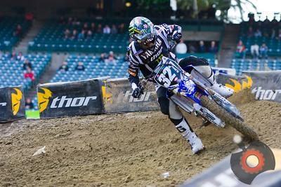 Anaheim2_Supercross_65