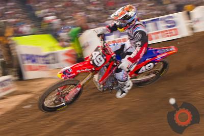 Phoenix_Lites_Races-500
