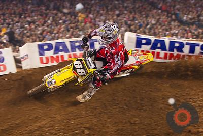 Phoenix_Lites_Races-504