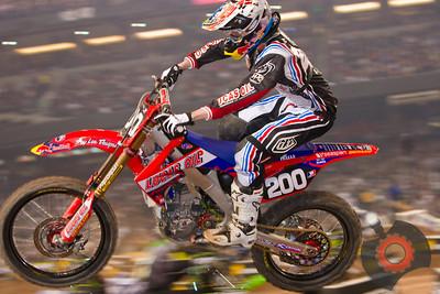Phoenix_Lites_Races-490
