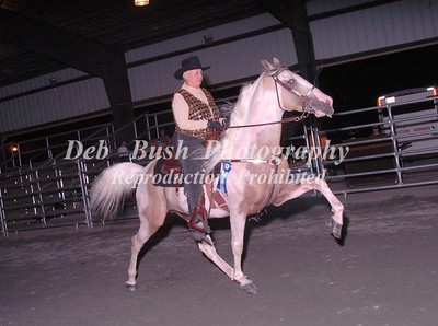 CLASS 34   SPOTTED HORSE SPECIALTY
