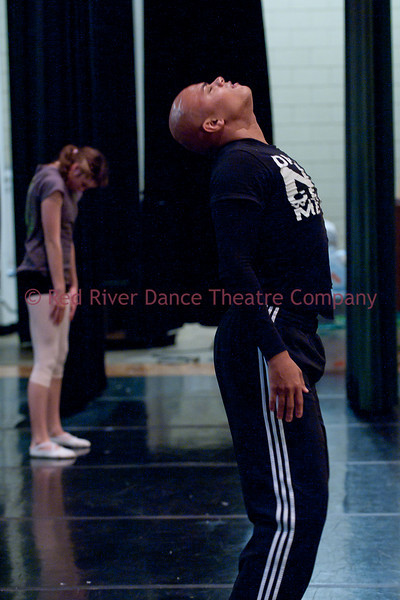 2010Nutcracker-SaturdayCandids-001