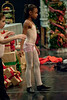 2010Nutcracker-SaturdayCandids-006