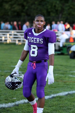 Groveport Game Photos