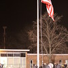 Westerville South 019