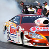 Pro Stock Car : 4 galleries with 176 photos