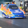 Top Alcohol Funny Car : 5 galleries with 327 photos