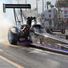 Top Fuel Dragster : 5 galleries with 308 photos