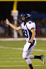 WValley_v_WHills (83 of 145)