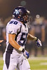 WValley_v_WHills (77 of 145)