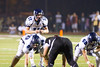 WValley_v_WHills (82 of 145)