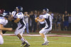 WValley_v_WHills (68 of 145)