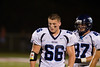 WValley_v_WHills (62 of 145)
