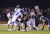 WValley_v_WHills (92 of 145)