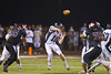 WValley_v_WHills (67 of 145)