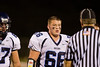 WValley_v_WHills (63 of 145)