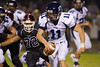 WValley_v_WHills (44 of 145)