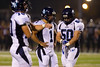 WValley_v_WHills (74 of 145)