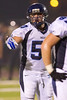 WValley_v_WHills (78 of 145)